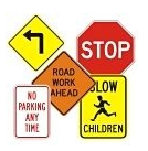 traffic_safety_signs_reflectivity