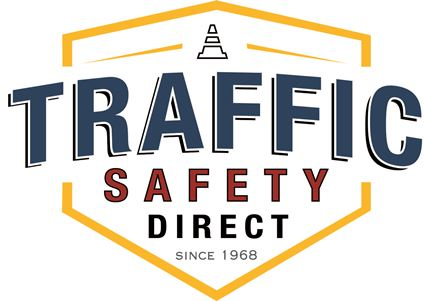 Traffic Safety Direct - Traffic safety signs