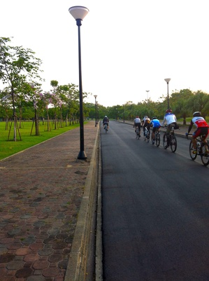 bike-rally