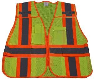 safety-vest