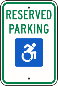 reserved_parking_handicap_nys_r7-8ny