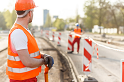 Traffic Safety Products to Help Keep the Construction Site Safe