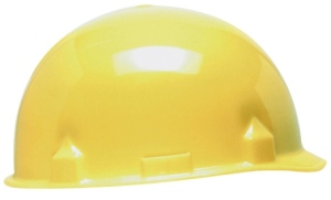 hard hat traffic safety direct