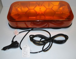 Star_9100LEDV_Light_Amber