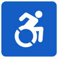 Businesses Need to Know State Requirements Regarding Handicapped Signage and Standards